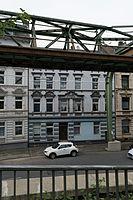 Wuppertal Sonnborner Ufer 2016 006.jpg