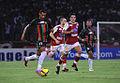 Wydad Casablanca vs FAR Rabat, September 19 2010-5.jpg