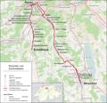 Wynental- und Suhrentalbahn.png