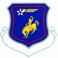 Wyoming Air National Guard emblem.png