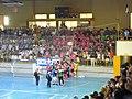 Xerez DFC Fútbol Sala - P1240701.jpg