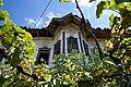 Xhevat Gjana House 16.jpg
