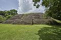 Xunantunich Belize 1 3.jpg