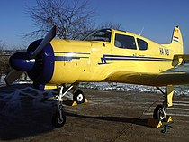 YAK-18T HA-YAB 1.JPG