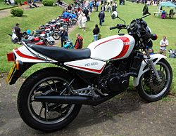 Buy Yamaha Parts Online Australia