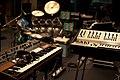 YMO Tribute Vol.4 (4281916754).jpg