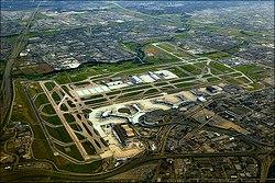 YYZ Aerial 2.jpg