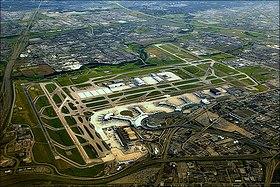 Yyz Toronto Airport Address Ez Car Rental