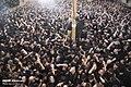 Ya Abbas Ya Abbas ceremony in Shahrud 2019-09-06 12.jpg