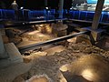 Yacimiento arqueológico fenicio de Gadir (Cádiz) 15.jpg