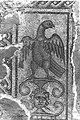 Yafa an-Naseriyye synagogue mosaic remains 1950.jpg