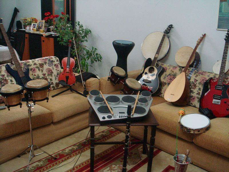 File:Yakartepe's home studio 1.jpg