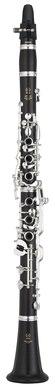 Yamaha Clarinet YCL-457II-22.tiff