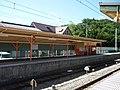 Yamuramachi Station platform NO.2.jpg