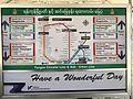 Yangon Circular Railway Map.jpg
