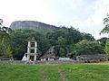 Yapahuwa (2).jpg