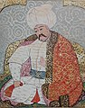 Yavuz Selim Han.jpg