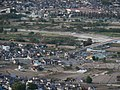 Yawata, Chikuma, Nagano Prefecture 387-0023, Japan - panoramio (14).jpg
