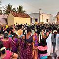Yazhini kumarappan,palavangudi jpg 05.jpg