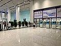 Yibinxi Railway Station-inner view 14 29 44 141000.jpeg