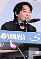 Yiruma 2017 Suwon 2.jpg