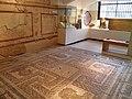 Yorkshire Museum, York (Eboracum) (7685746766).jpg