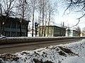 Yoshkar-Ola, Mari El Republic, Russia - panoramio (357).jpg
