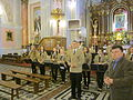 Youth Brass Band in Mońki 1.jpg