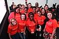 Youth Summit 2015 - 21171458488.jpg