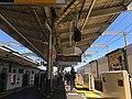 Yoyogiuehara Station platforms March 20 2020 - various 11 24 02 513000.jpeg