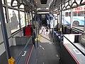 Yuanlin Bus 808-FY interior 20140712.jpg