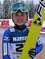 Yuki Ito 2013.JPG