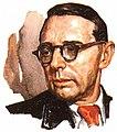 Yury Korneyevich Smolich (1).jpg