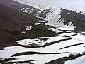 Yush road - panoramio - Alireza Javaheri (7).jpg