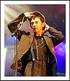 Yves Jamait 20070722 Auxerre 13.jpg