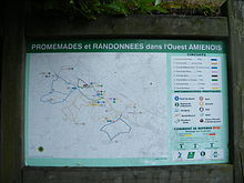 Yzeux, Somme, France (6).JPG
