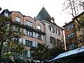 Zürich - Brunnenturm IMG 1326.JPG