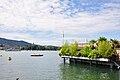 Zürich - Utoquai Seebad IMG 4306.jpg