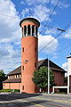Zürich - Wollishofen - Katholische Kirche - Morgental 2010-09-10 16-15-10 ShiftN.jpg