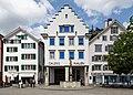 Zürich Switzerland-Hechtplatz-01.jpg