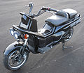ZEV Electric T-5100 Electric Motorcycle.jpg