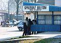 ZKM Gdynia, tickets (31.3.2007r.).jpg