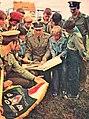 Załoga GPK Głuchołazy 1981 03.jpg