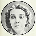 ZaSu Pitts, c. 1933.jpg