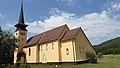 Zabari római katolikus templom 01.jpg