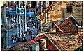 Zagreb 26 (4685301858).jpg