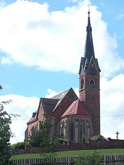 Zalesni Lhota kostel 4.jpg