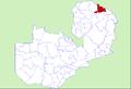 Zambia Mbala District.png