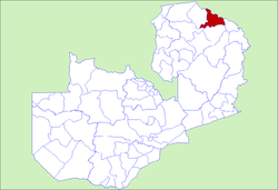 Zambia Mbala District.png