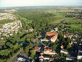 Zamek w Działdowie.jpg